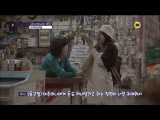 131206 Dohee Reply1994 Mnet WIDE E859