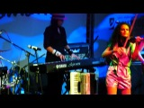 OTTA-оркестр - 'Move it! '(Live)
