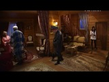 Ефросинья 3 сезон 194 серия