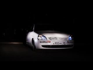 а900му 08 Элиста