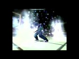 JesuOtaku Let's Play Yu Yu Hakusho part 4