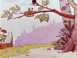 Без этого нельзя ( 1971 ) ♥ Добрые советские мультфильмы ♥ http://vk.com/club54443855