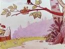 Без этого нельзя ( 1971 ) ♥ Добрые советские мультфильмы ♥