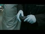 Пила 4  Saw 4 (2007)