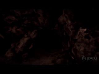 Игра жанра ужасы, выживание - Slender - The Arrival