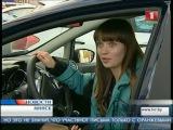 Вчера в Минске прошла необычная вечеринка-розыгрыш