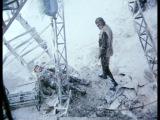 Красная палатка - 2  (1969)