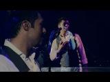 АЛЕКСЕЙ ЧУМАКОВ - Схожу с ума (LIVE from B2 Club Moscow) 2010