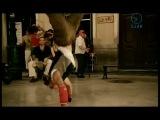 Lee Cabrera - Shake it 2003 360