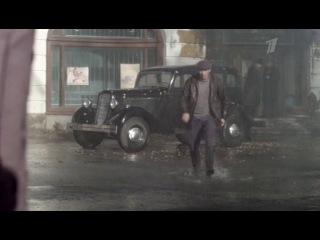 Крик совы / Особые полномочия (9 серия из 10) (2013) vk.com/fresh.mogutka