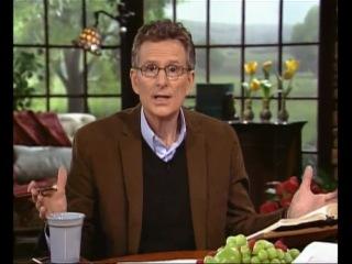 (rd4265) 10 славных дней процветания. Неделя 2-я  Глория Коупленд и Джордж Пирсонс 26 апреля 2013