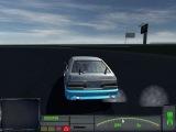 Мой дрифт на Toyota Corolla ae86 Levin