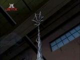 Человек-паук 1994г - 1 сезон 5 серия
