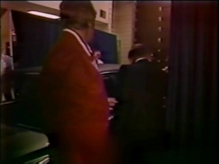 The Final Curtain 5 (June 21, 1977) ( Rapid City, South Dakota) (Rushmore Civic Center)