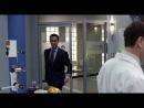 Давай еще, Тэд Better off Ted - 1x03 - Through Rose Colored HAZMAT Suits Сквозь окошко защитного костюма