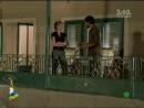 33 серія (укр) | 1plus1tv.ru