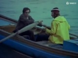 Amigo Husnu 1975 - Aydemir Akbas