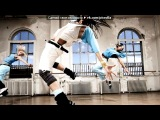 «С моей стены» под музыку •Уличные танцы 2. Щелкунчик  - в стиле хип-хоп . Picrolla