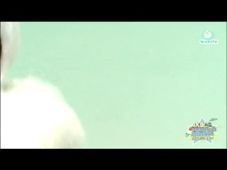 AKB48 Konto - Nanimo Soko Made ep 04 от 16 июля 2013