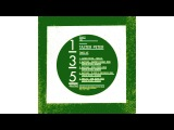 Taster Peter -Twelve (Van bonn remix) Trapez 135 #mihapro