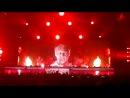 Armin Only Intense Not Giving Up On Love,Kiev ,Ukraine28-12-2013