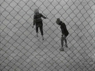 Lfq kfge? lheu (1967)