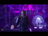 Black Sabbath - Behind The Wall Of Sleep (LiveGathered in Their Masses (Deluxe Edition) 2013