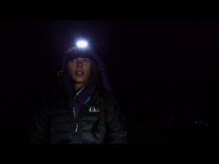 Беар Гриллс: Выбраться Живым HD 720p / Get Out Alive with Bear Grylls (1x06)