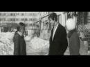 Городской романс 1970 г эпизод