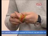 Al-Iskandera на ТВ о своём творчестве http://vk.com/al_iskandera