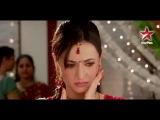 Arnav & Khushi - Love Scene 391