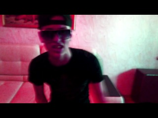 G Arez Promo Video