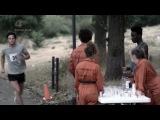 Отбросы: Нейтан - извеняй чувак Misfits Отбросы Нэйтан Нейтан Саймон Алиша Келли каст отбросов Роберт Шиэн