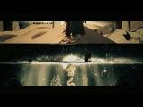 Damien Marley feat Nas - Sabali (Patience)