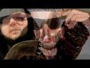 «С моей стены» под музыку ★ Czar(Царь) feat 1 Kla$ - Lets go (Sieg Klas album 2009)★.