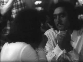 Валерий ОБОДЗИНСКИЙ Мираж (1972) из к/ф