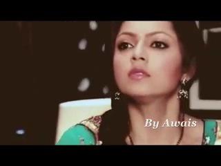 ღ✿•*¨`*•!! ''Deewana kar raha hai'' VM on (Rishbala) Madhu-RK
