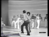 Adriano Celentano 2011- La Cumbia Di Chi Cambia - Video Editing Lasha Khutiashvili