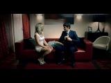 Чили - Облака (клип 2012)