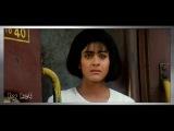 KKHH ~ Shahrukh Khan, Kajol & Rani ~ Wetra
