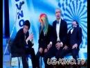 QVZ - MENI tO'G'AM KAL (WWW.UZ-KINO.TV)