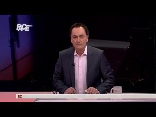 Novinar BiH, FTV, cjenjeni Senad Hadžifejzovć