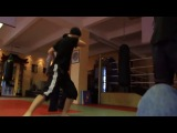 кунг-фу муай тай армейский рукопашный бой ушу путтайют кикбоксинг джиу джитсу таэквондо вин-чун акробатика - 2