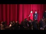 Премьера фильма Стартрек: Возмездие в Берлине (29 апреля, 2013)