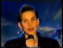 C.C. CATCH - Nothing But A Heartache (WWF Club 03.03.1989)