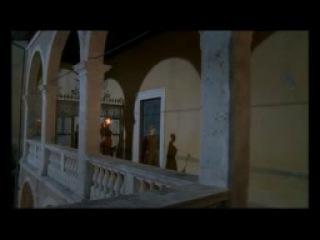 La Freccia Nera 1x04 (ITA) [www.italia-mia.ru]