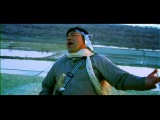 Farhat Orayew - Indian