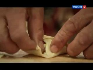 Вкуснейшие блюда узбекской кухни. Самса, лампочки, плов на 600 человек и т.д.