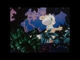 Крошка Енот (1974)