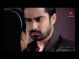 shlok and astha tune jo na kaha